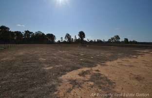 Picture of 49 (Lot 137) Placid Drive, Placid Hills QLD 4343
