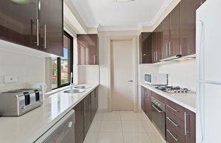 5/5-7 Centennial Avenue, Long Jetty NSW 2261