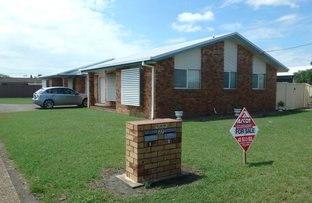 Picture of 69 McCarthy Road, Avenell Heights QLD 4670