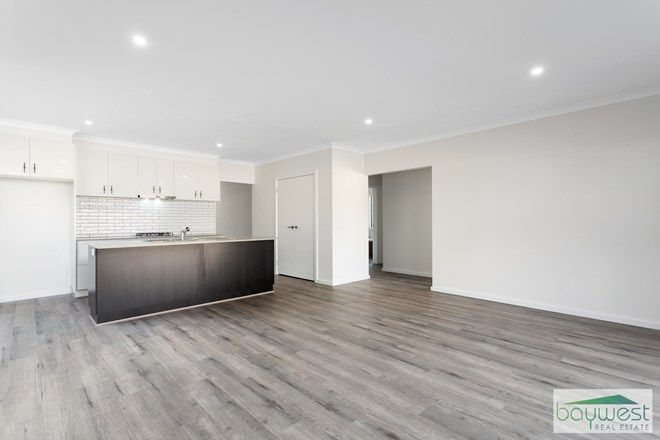 Picture of 33-35 Killick Street, HASTINGS VIC 3915