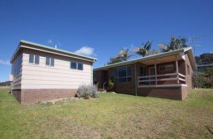 19 Parbery Avenue, Bermagui NSW 2546