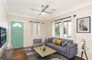 Picture of 91 Harold Street, Stafford QLD 4053