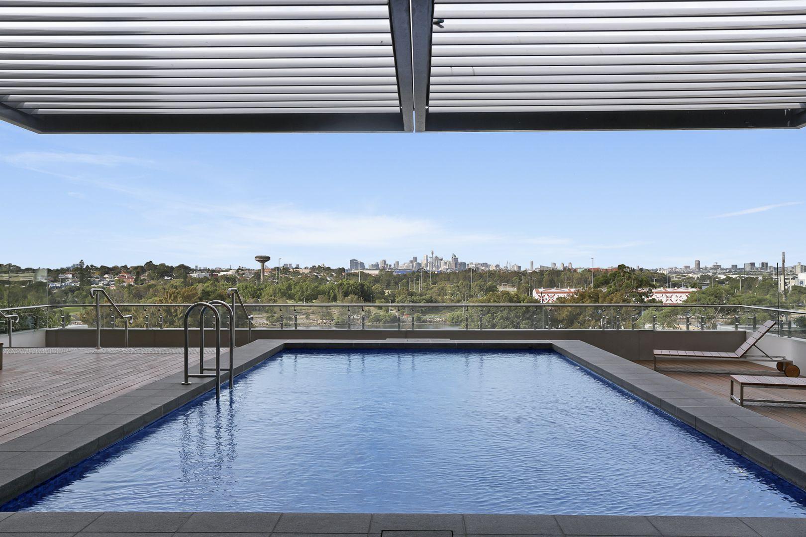 1108/24 Levey Street, Wolli Creek NSW 2205, Image 1