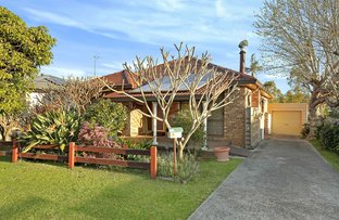Picture of 5 Michael Street, Gwynneville NSW 2500