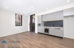 Picture of A107/3  Eve Street, Erskineville NSW 2043