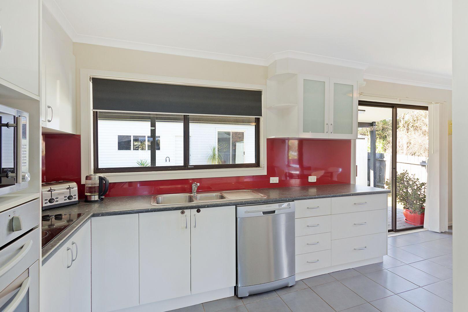 13 Hoyer Street, Cobargo NSW 2550, Image 1