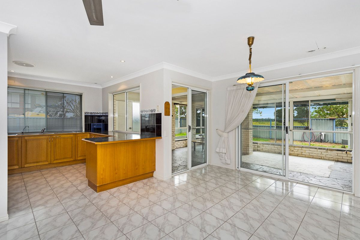 21 The Esplanade, Jacobs Well QLD 4208, Image 1