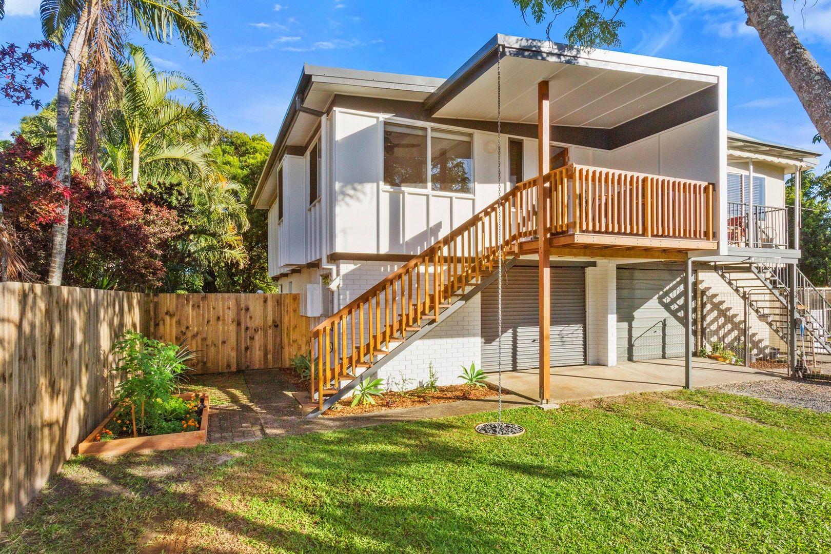 1/30 Rutile Street, Chinderah NSW 2487, Image 0