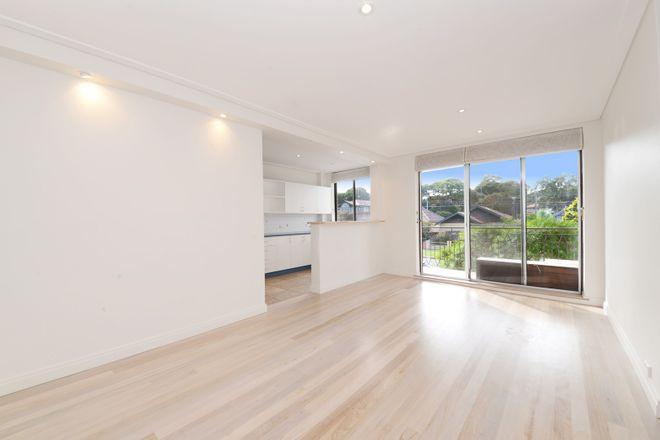 166 Oberon Street, COOGEE NSW 2034