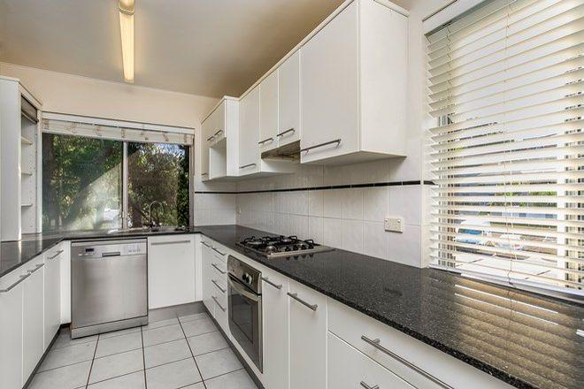 Picture of 3/10 Kalinya Street, NEWPORT NSW 2106