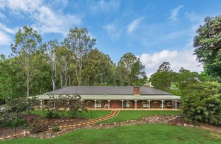 Picture of 343 Bridgeman Road, Bridgeman Downs QLD 4035