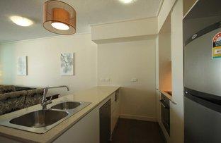 183/18 Tank Street, Brisbane City QLD 4000