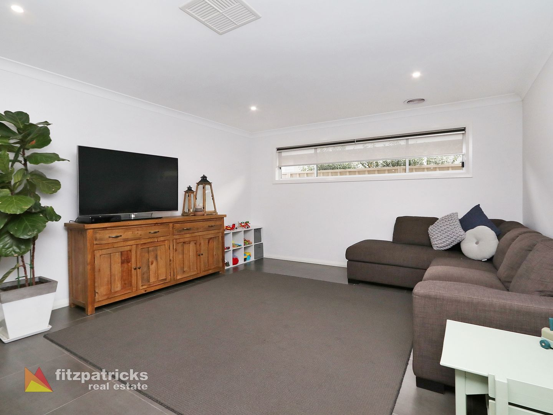 65 Messenger Avenue, Boorooma NSW 2650, Image 1
