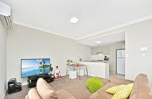 17-25 Kerrs Road, Lidcombe NSW 2141