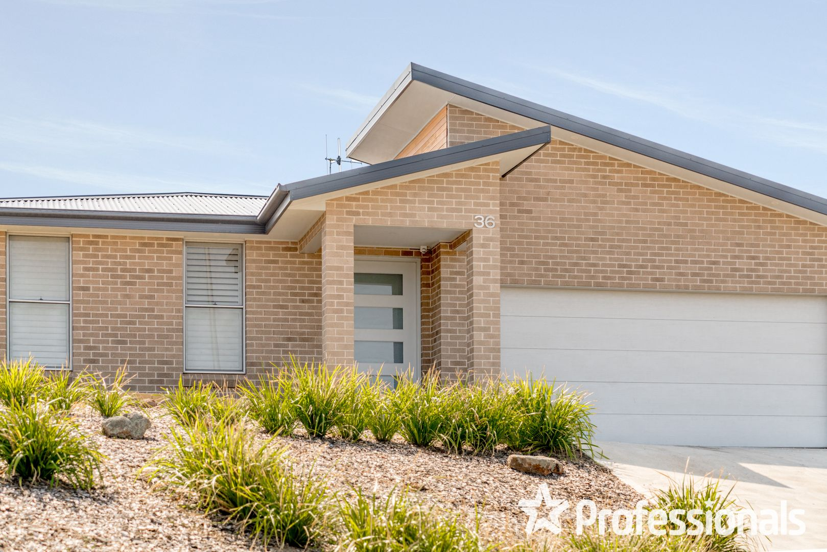 36 Governors Parade, Windradyne NSW 2795, Image 1