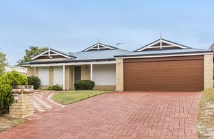 Picture of 139 Harpenden Street, Huntingdale WA 6110