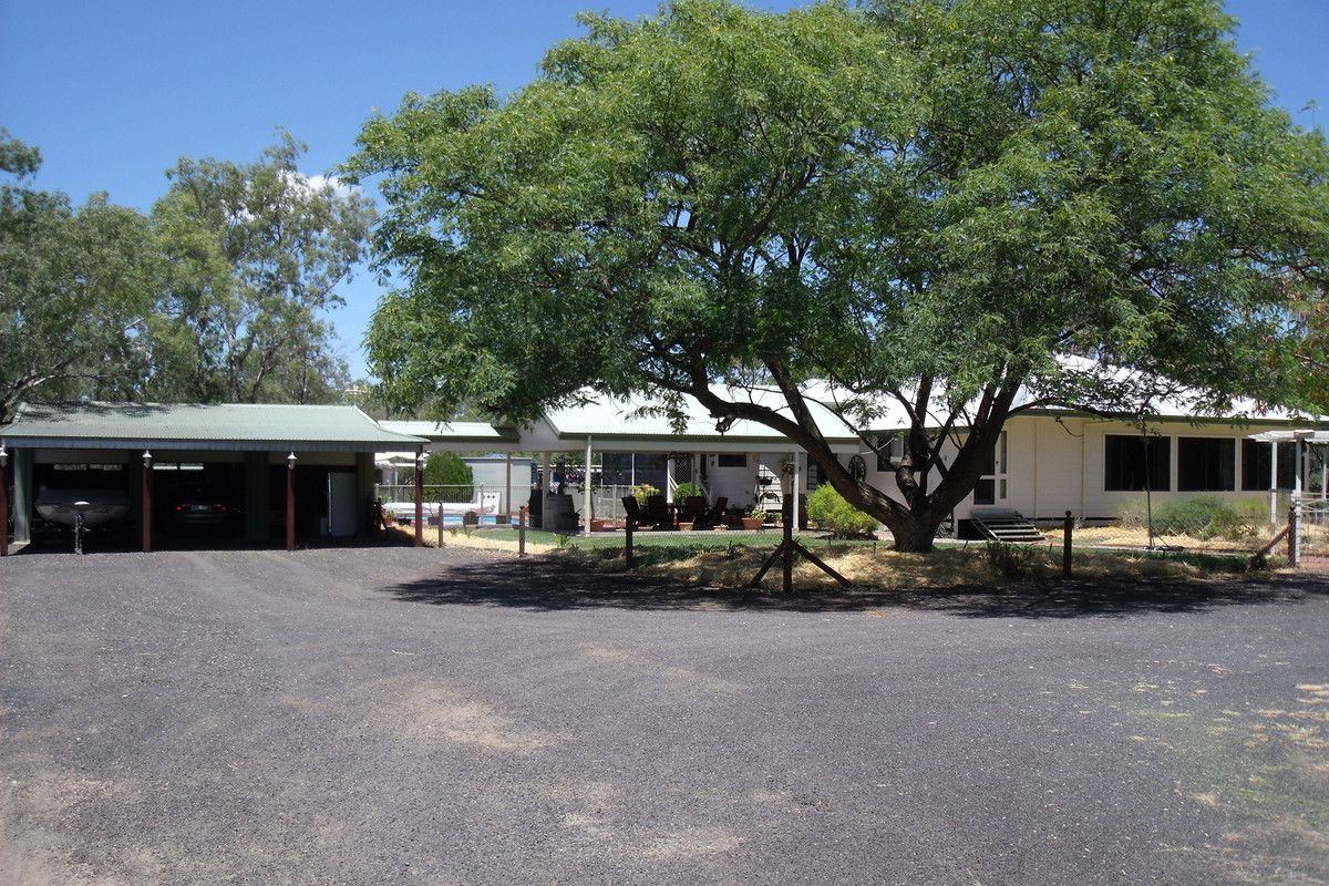 609 Goodar Road, Goondiwindi QLD 4390, Image 0