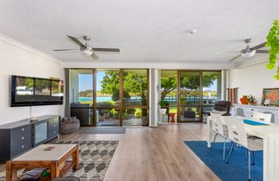 Picture of 2/20 Endeavour Parade, Tweed Heads NSW 2485