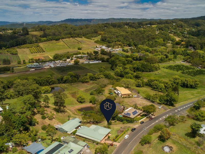 151 Perwillowen Rd, Burnside QLD 4560, Image 0
