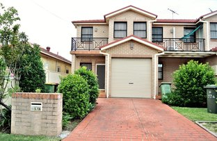 Picture of 57a Wyong street, Canley Heights NSW 2166