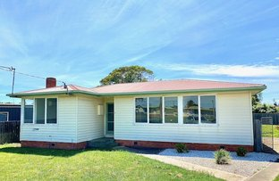 Picture of 4 Kiah Place, East Devonport TAS 7310