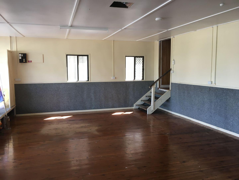 3 Margaret st, Yarraman QLD 4614, Image 2
