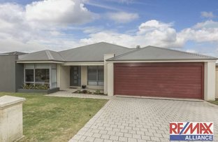 Picture of 149 West Parade, South Guildford WA 6055
