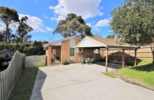 Picture of 10 Ballymore Court, Frankston VIC 3199
