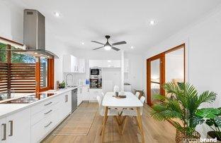 Picture of 8 Clucas Avenue, Gorokan NSW 2263