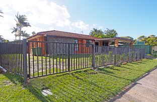 Picture of 2/32 Botanical Drive, Labrador QLD 4215
