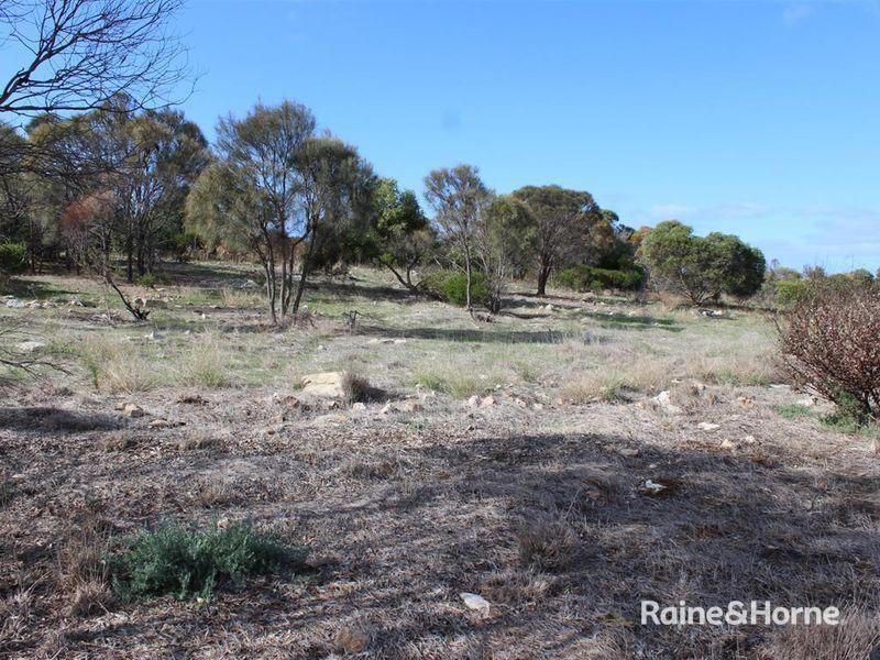 Lot 101 Broccabruna Drive, Mount Dutton Bay SA 5607, Image 2