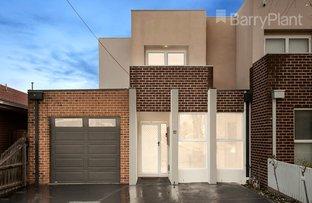 201 Elizabeth Street, Coburg North VIC 3058