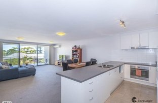 Picture of 12/15 Kent Street, Rockingham WA 6168