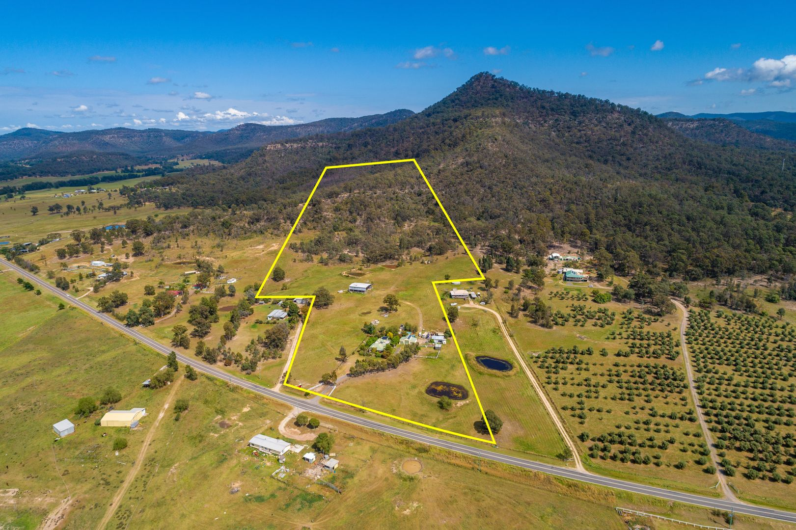 2334 Putty Road, Bulga NSW 2330, Image 0