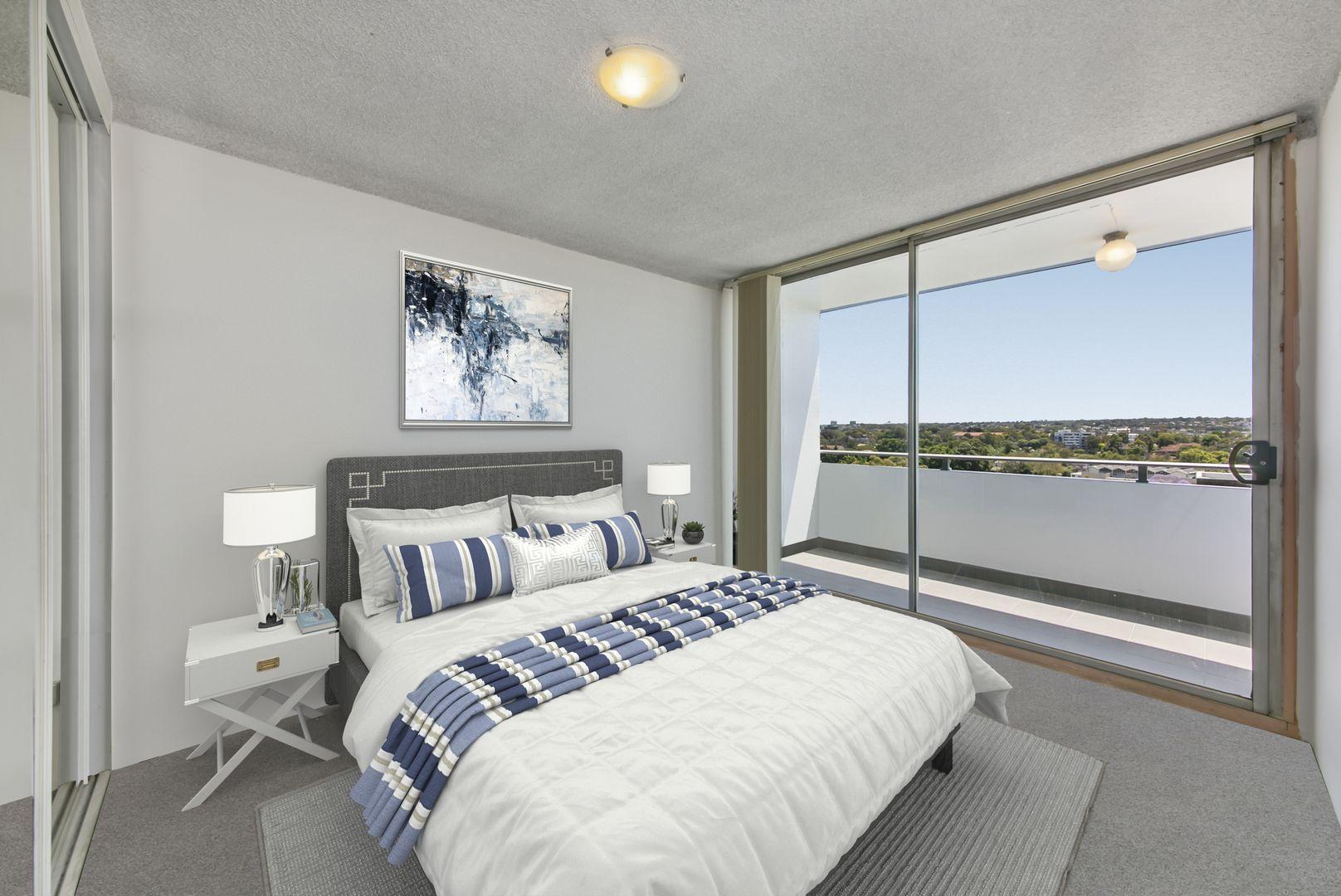 24/30 Alice Street, Harris Park NSW 2150, Image 2