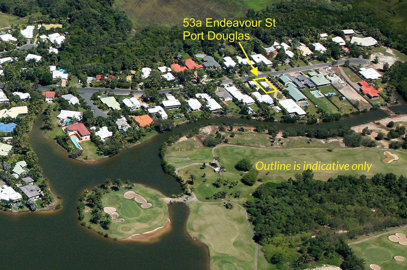 53A Endeavour Street, Port Douglas QLD 4877, Image 1