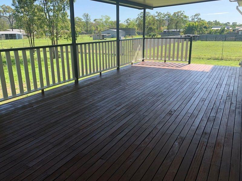 24 Blackview Avenue, Black River QLD 4818, Image 1