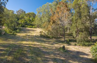 Picture of 70 Monday Drive, Tallebudgera Valley QLD 4228