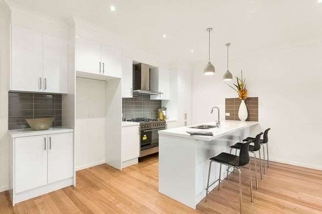 Picture of 10 Sell Street, KEILOR PARK VIC 3042