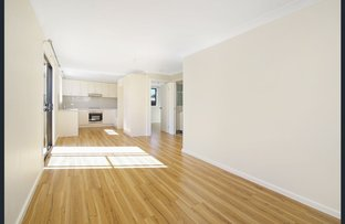 Picture of 40A Bennett Road, Colyton NSW 2760