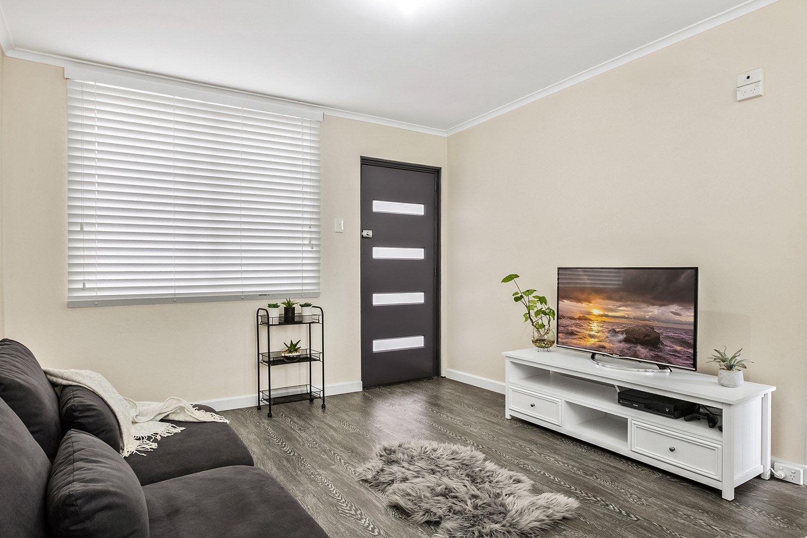 4/12 Caronia Avenue, Cronulla NSW 2230, Image 1