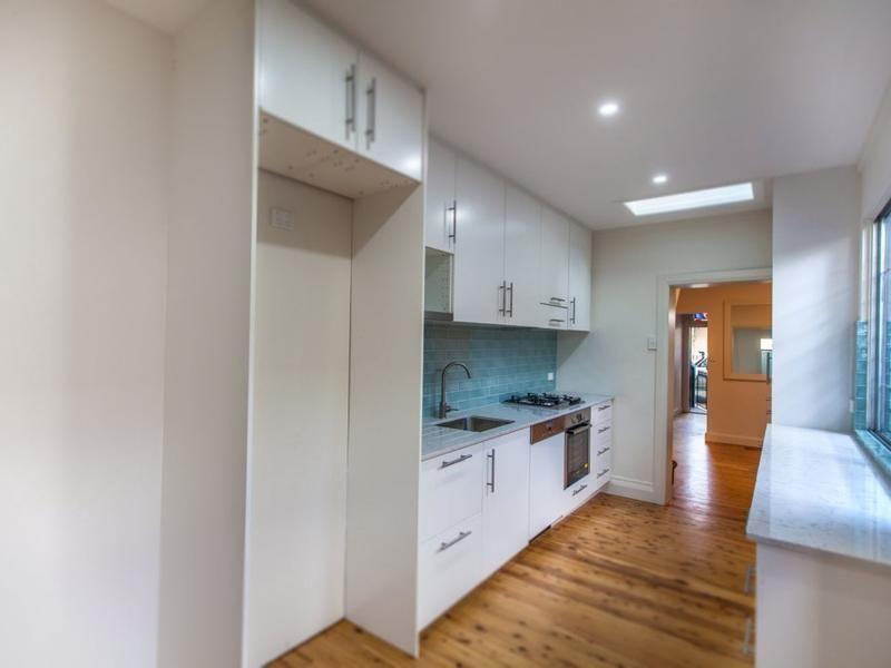 79 Boronia Street, Redfern NSW 2016, Image 2