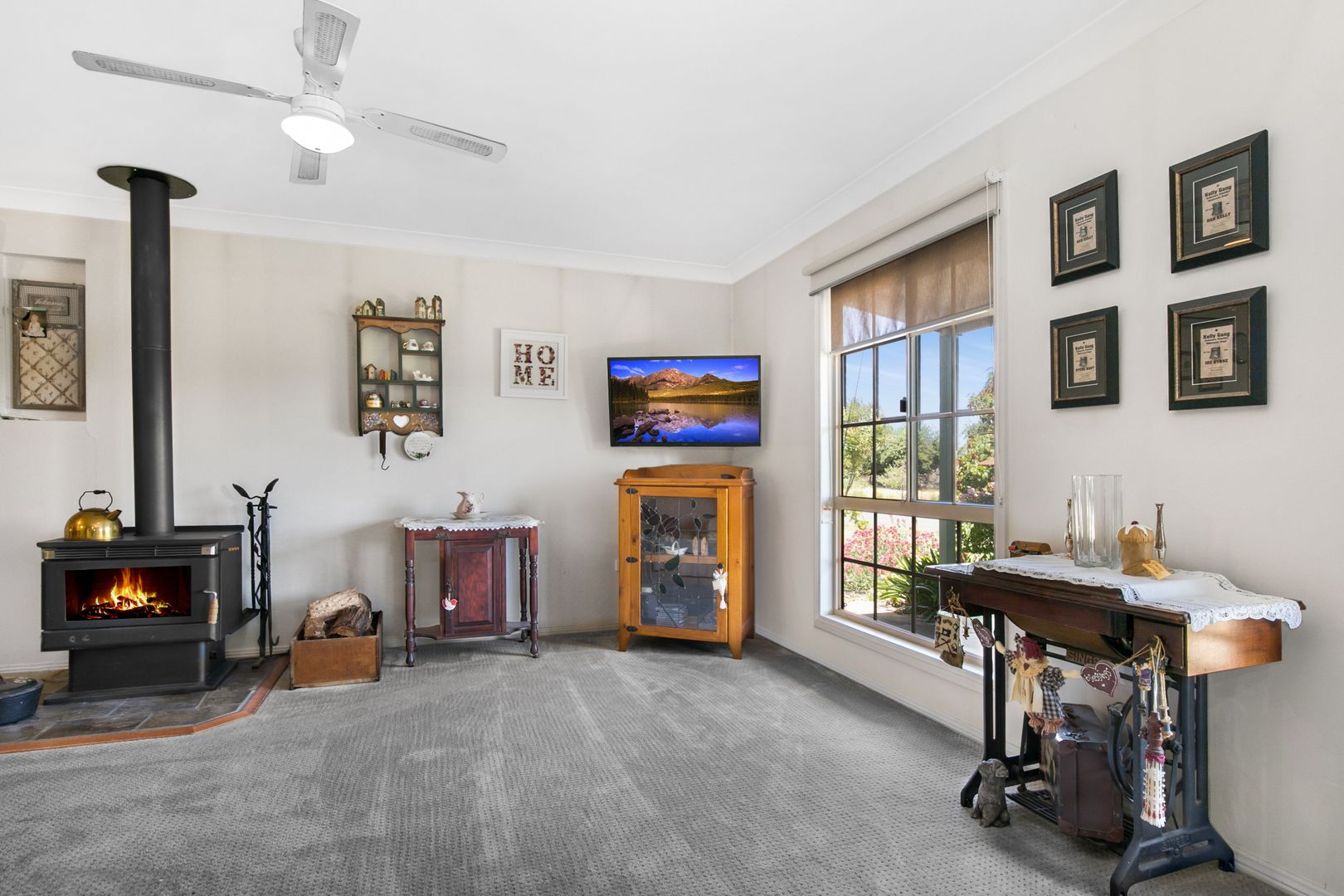 10 Sawyer Street, Barry NSW 2799, Image 1