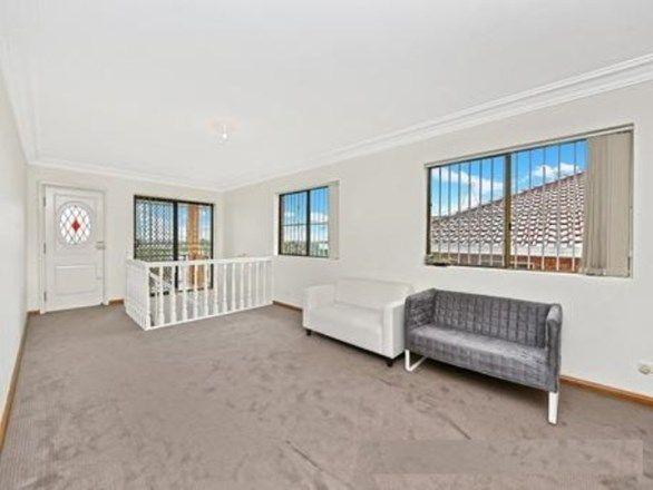 112 Woolcott Street, Earlwood NSW 2206, Image 6