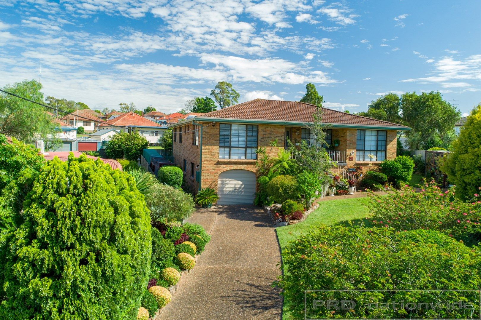 2A Dinter Close, East Maitland NSW 2323, Image 0