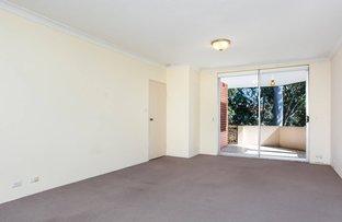 Picture of 15/3 Robert Street, Artarmon NSW 2064