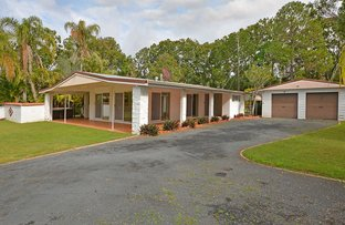 9 Gilston Road, Wondunna QLD 4655