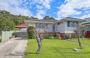 Picture of 8 Kew Road, Laurieton NSW 2443