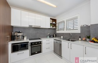 Picture of 15/138 Morgan Street, Merewether NSW 2291