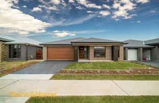13 Lloyd Street, Werrington NSW 2747
